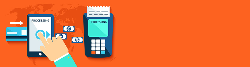 The Latest Trend In ACH Processing: What Your Business Needs To Know