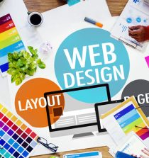 How to Hire The Best Web Design Agency? | Soch Design