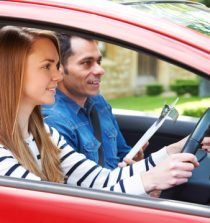 Essential Tips For Choosing a Driving School   YLooDrive