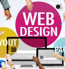 Benefits of Hiring web designers Calgary