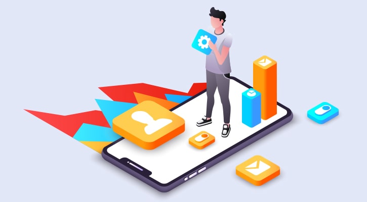Reasons Why to Hire a Professional App Developer